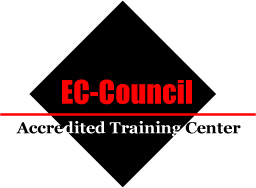 ECC-Council Acredited Training Center